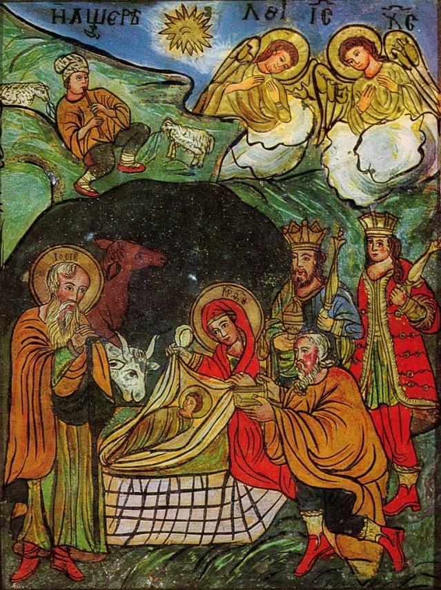 nativity-icon-resized_zpsf629c300