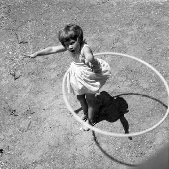 Girl_twirling_Hula_Hoop_1958.jpg~original.jpeg