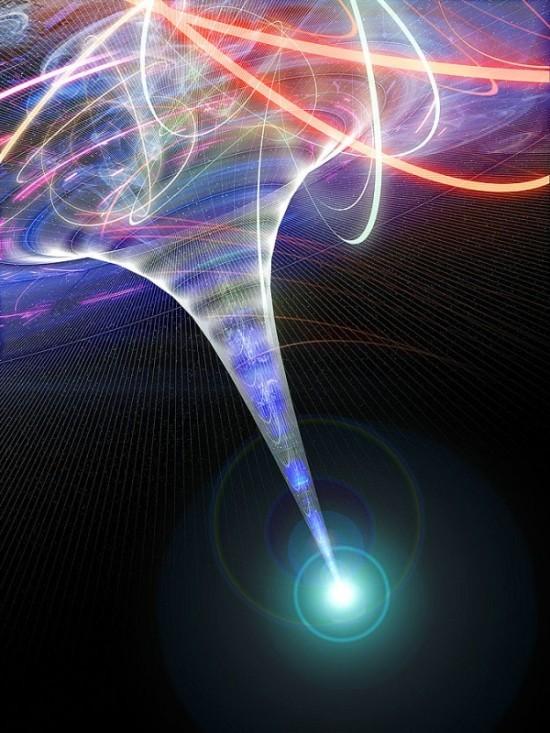 singularity-artist-mondolithic-e1423584096389.jpg~original.jpeg