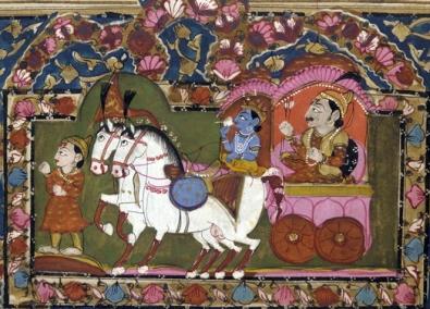 Krishna_and_Arjun_on_the_chariot_Mahabharata_18th-19th_century_India.jpg~original.jpeg