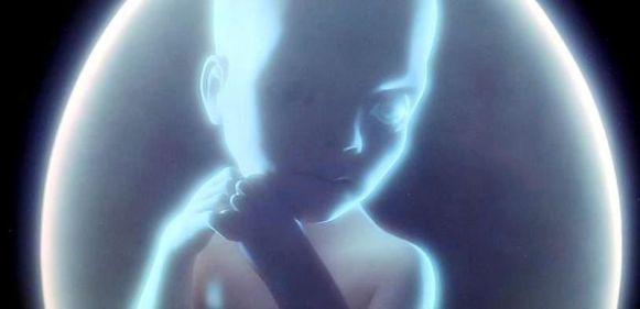 uxqq7ae-interstellar-christopher-nolan-s-movie-shows-kubrick-s-2001-casts-long-shadow-jpeg-107523.jpg~original.jpeg