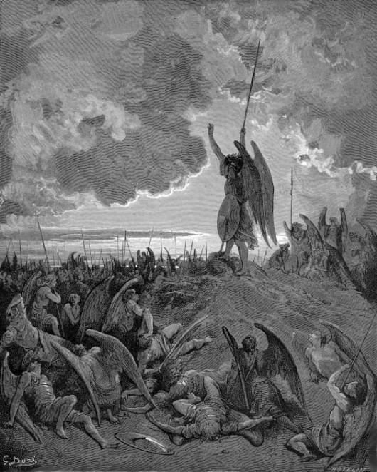 Satan calls forth His defeated Legions.jpg