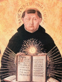 St Thomas Aquinas2.jpg~original.jpeg