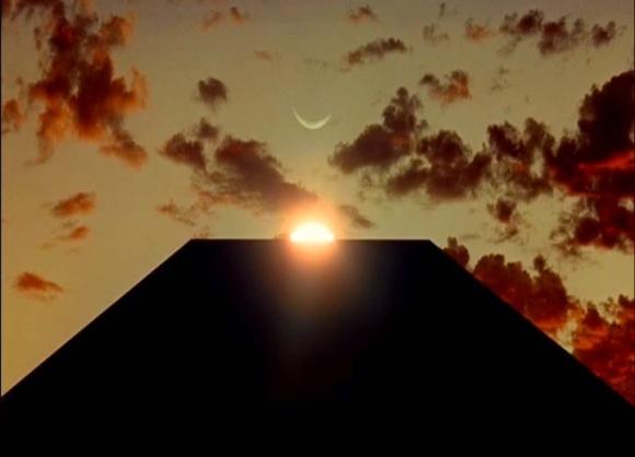 Monolith.jpg~original.jpeg