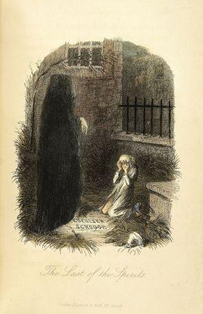 The_Last_of_the_Spirits-John_Leech_1843.jpg~original.jpeg