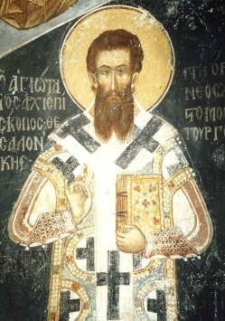 2st-gregory-palamas.jpg~original.jpeg