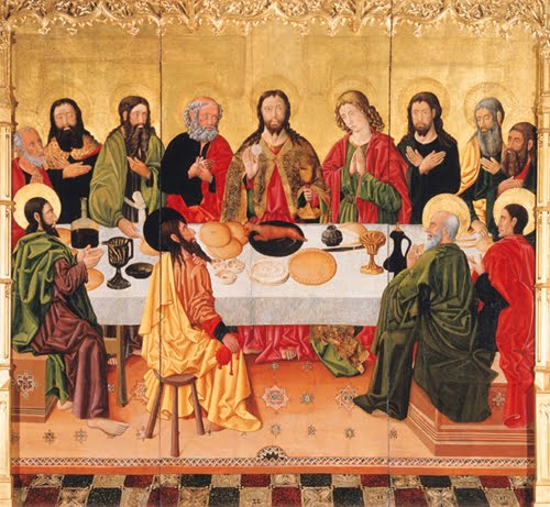 BARjesus-last-supper-01.jpg~original.jpeg