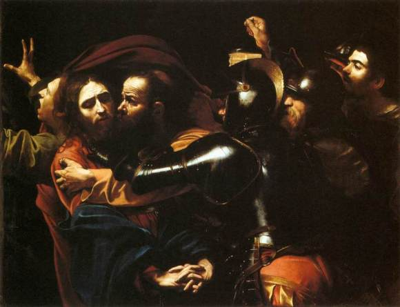 Caravaggio_-_Taking_of_Christ_-_Dublin.jpg~original.jpeg