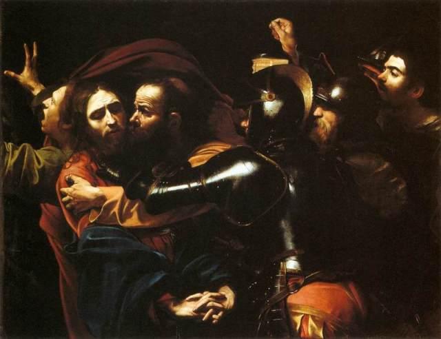 Caravaggio_-_Taking_of_Christ_-_Dublin.jpg~original.jpeg