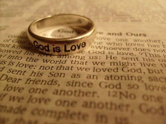 god_is_love_ii_by_momo_san