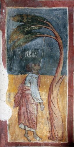 Judas_Iscariot_from_Tarzhishte_Monastery_2.jpg~original.jpeg