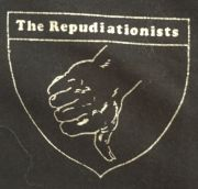 repudiationists
