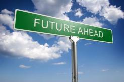 future-ahead1_zps60744b8e.jpg~original.jpeg