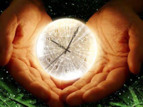 Gods_Clock_zpse87a425a.jpg~original.jpeg