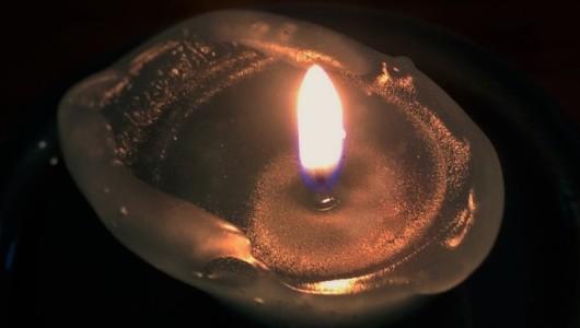 candle-photo-cropped.jpg~original.jpeg
