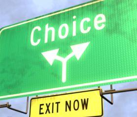 choices-760701.jpg