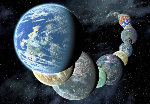 NASA-illustration-of-planets-discovered-by-the-Kepler-telescope-used-by-AmericaSpace-500x348.jpg~original.jpeg