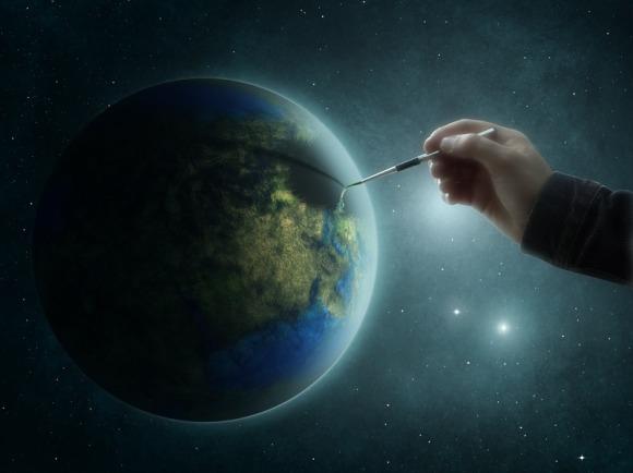 painting_the_earth.jpg~original.jpeg