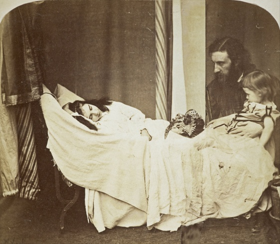 Rev._Charles_Lutwidge_Dodgson_Lewis_Carroll_-_Mary_J._MacDonald_dreaming_of_her_father_George_MacDonald_and_brother_Ronald_-_Google_Art_Project.jpg~original.jpeg