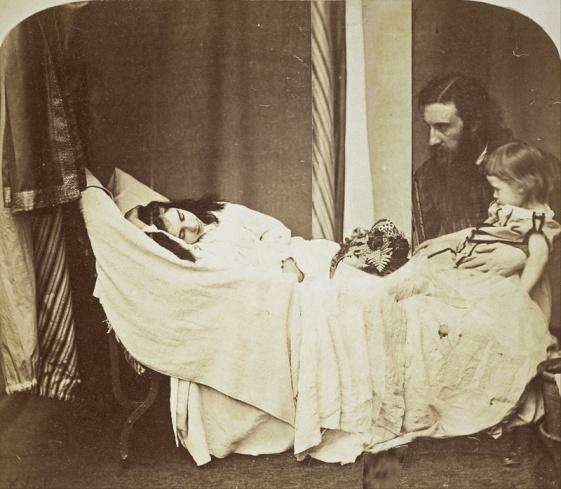 Rev._Charles_Lutwidge_Dodgson_Lewis_Carroll_-_Mary_J._MacDonald_dreaming_of_her_father_George_MacDonald_and_brother_Ronald_-_Google_Art_Project.jpg~original.jpeg