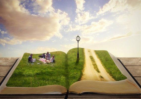 the_book_of_our_imagination_by_fagning-d4jkq39.jpg~original.jpeg