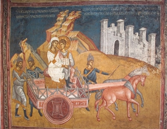 apostle-philip-and-the-ethiopian-eunuch-decani-monastery.jpg~original.jpeg