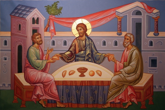emmaus-table-icon-2.jpg~original.jpeg