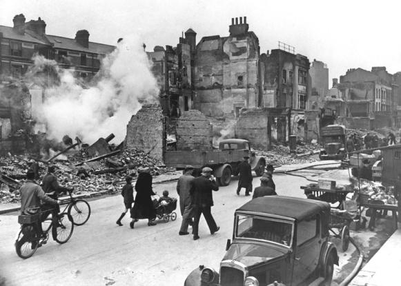 LondonBombedWWII_full.jpg~original.jpeg