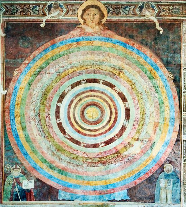 2-14th-century-theological-cosmography-sheila-terry-2.jpg