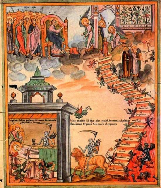 Death_of_Theodora.jpg~original.jpeg