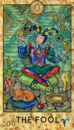 vera-petruk-samiramay-0-major-arcana-tarot-card-fool.jpg
