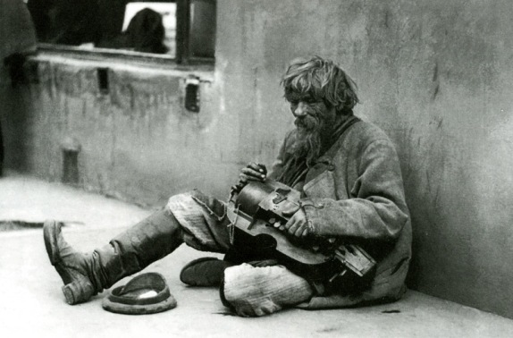 beggar-with-a-lyra_svishchev-paola-early-1900s.jpg~original.jpeg