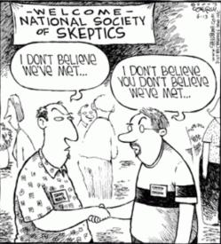 skepticism.jpg?w=249&h=276